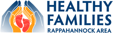 Healthy Families Rappahannock Area